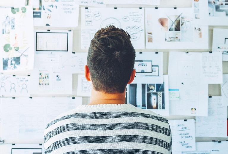 Unick. Consultora Branding. Agencia Publicidad. Emprendedores. Startup. News Business