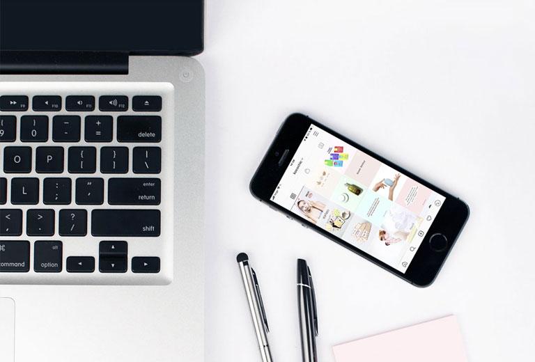Redes Sociales. Comuntity Manager. Blog. Generacion contenidos. Consultora Branding. Agencia Publicidad. Marca e Identidad Corporativa. Emprendedores. Startup. News Business. Emprendedores. Unick.