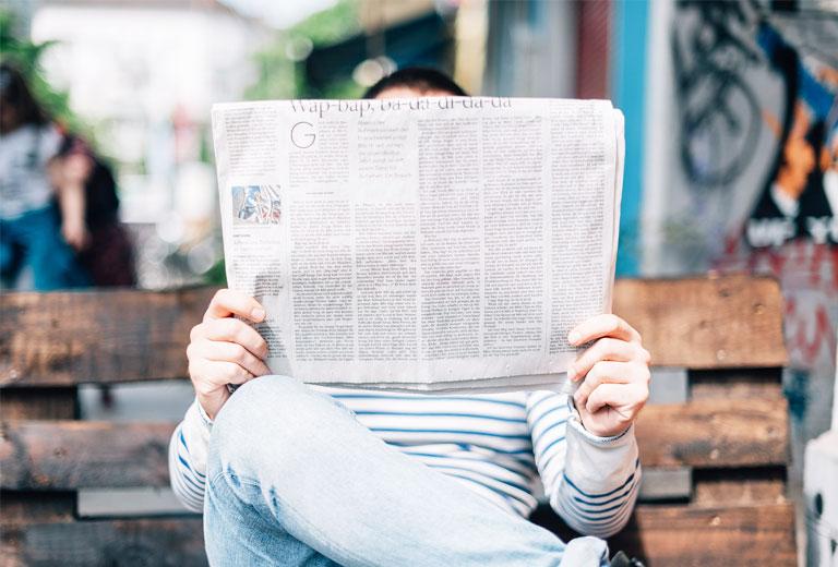 Relaciones publicas. Medios. Prensa. Gabinete comunicacion. Consultora Branding. Agencia Publicidad. Marca e Identidad Corporativa. Emprendedores. Startup. News Business. Emprendedores. Unick.