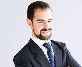 Luis Miguel Guerreiro. Consultora Branding. Agencia Publicidad. Marca e Identidad Corporativa. Emprendedores. Startup. News Business. Emprendedores. Unick.