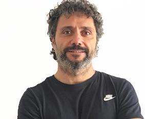 Miguel Angel Novoa. Consultora Branding. Agencia Publicidad. Marca e Identidad Corporativa. Emprendedores. Startup. News Business. Emprendedores. Unick.